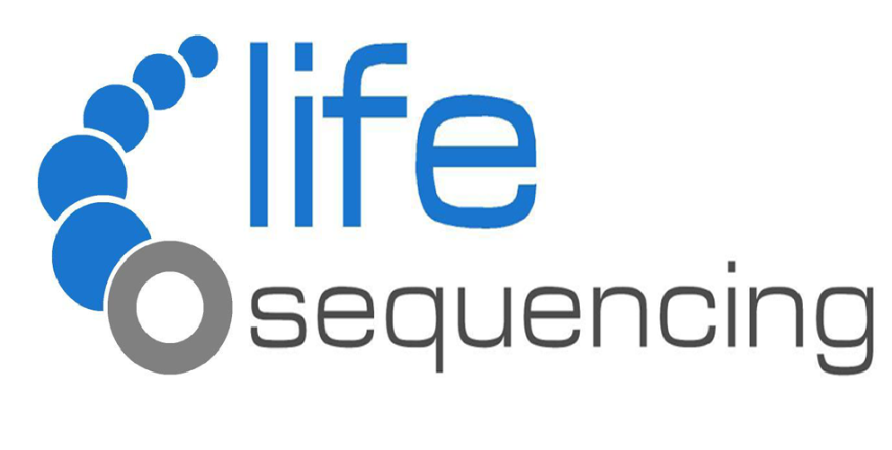 Life Sequencing