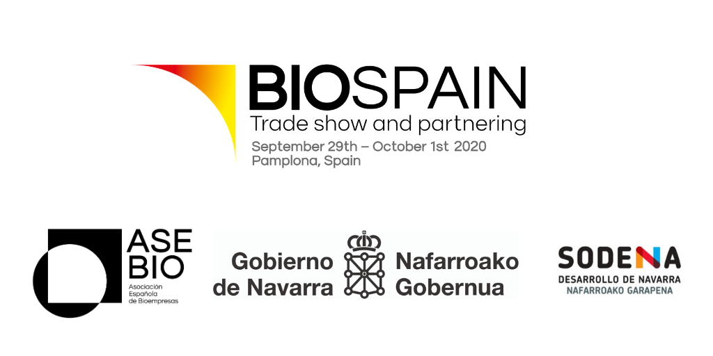 The largest biotech event country based event in Europe