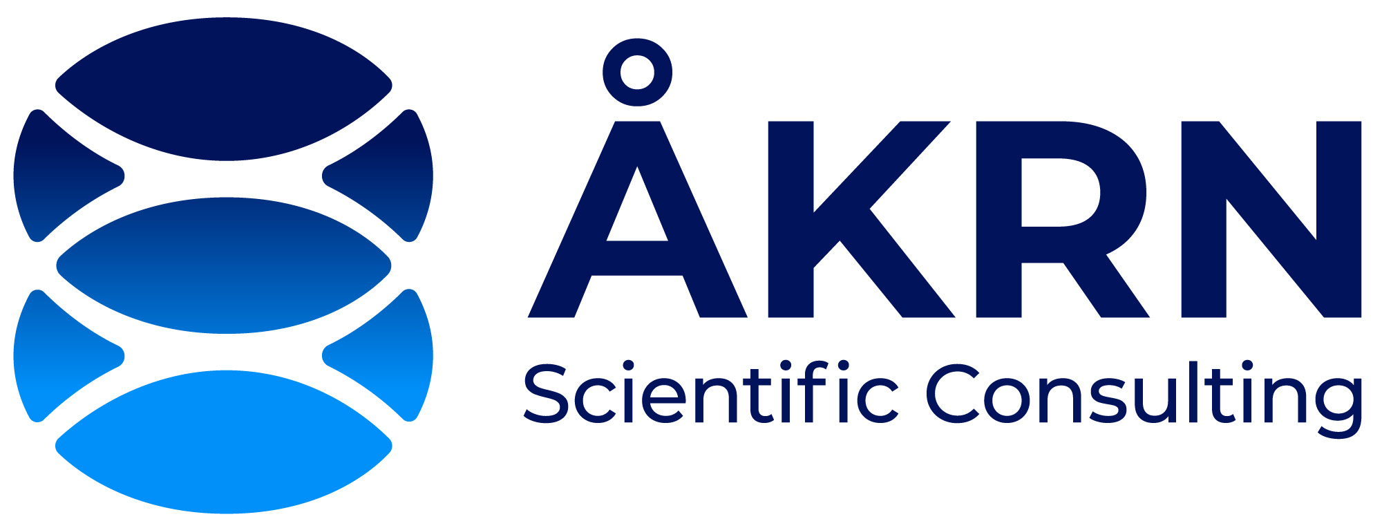 Logo AKRN Scientific Consulting