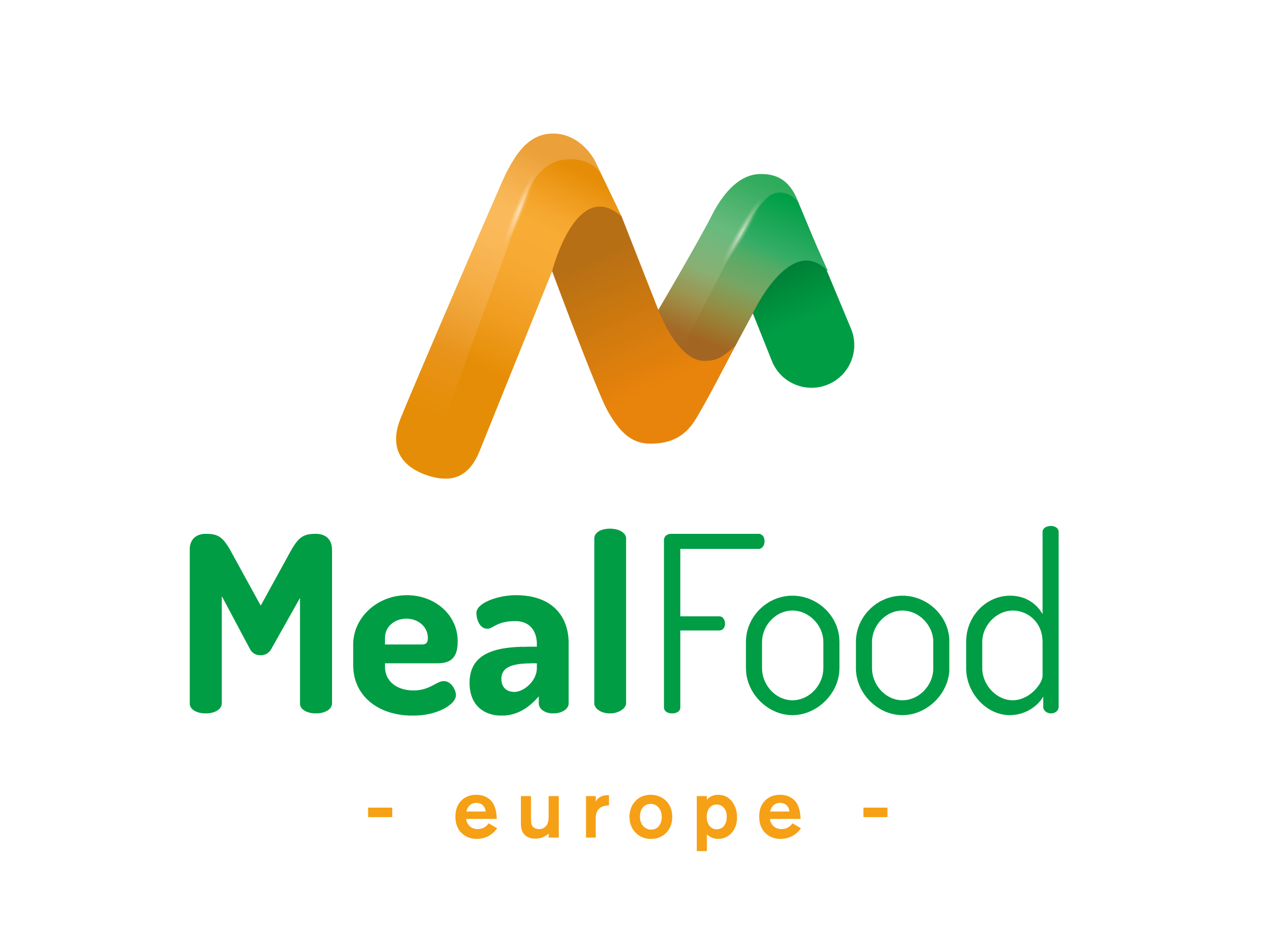 Logo MealFood Europe