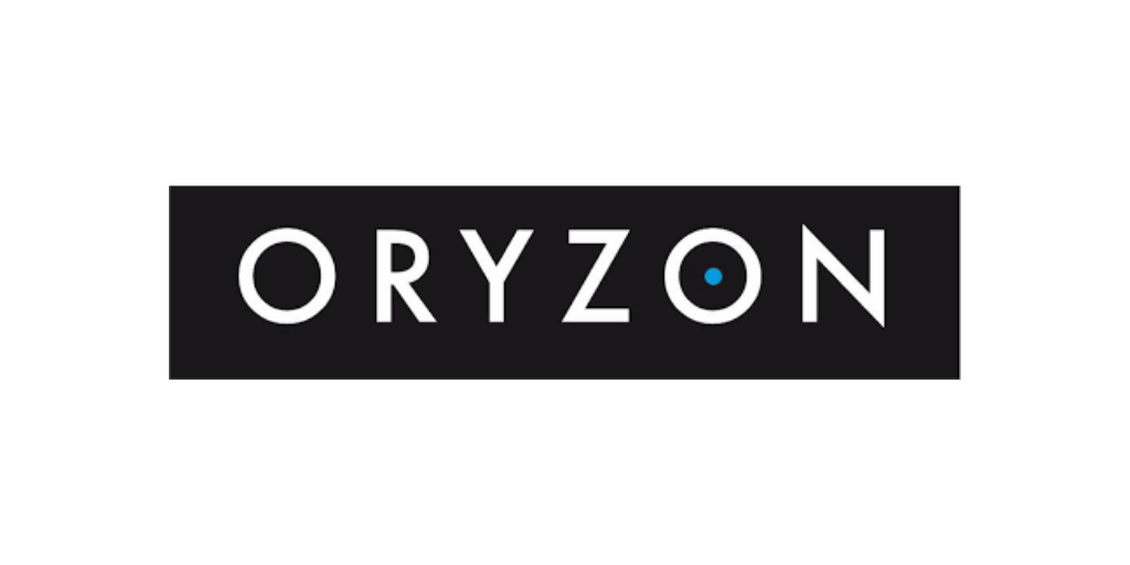 Oryzon Reports Results for Quarter Ended September 30