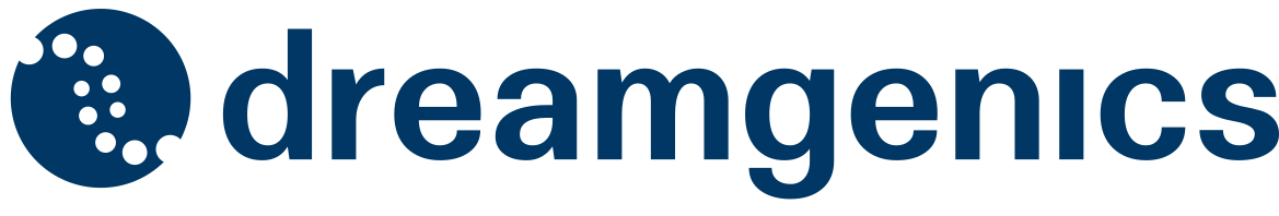 logo-dreamgenics