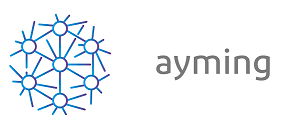 AYMING LOGO.png