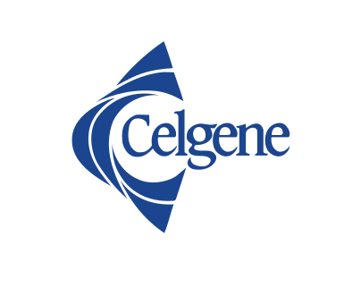 Celgene-logo-blue on white.png