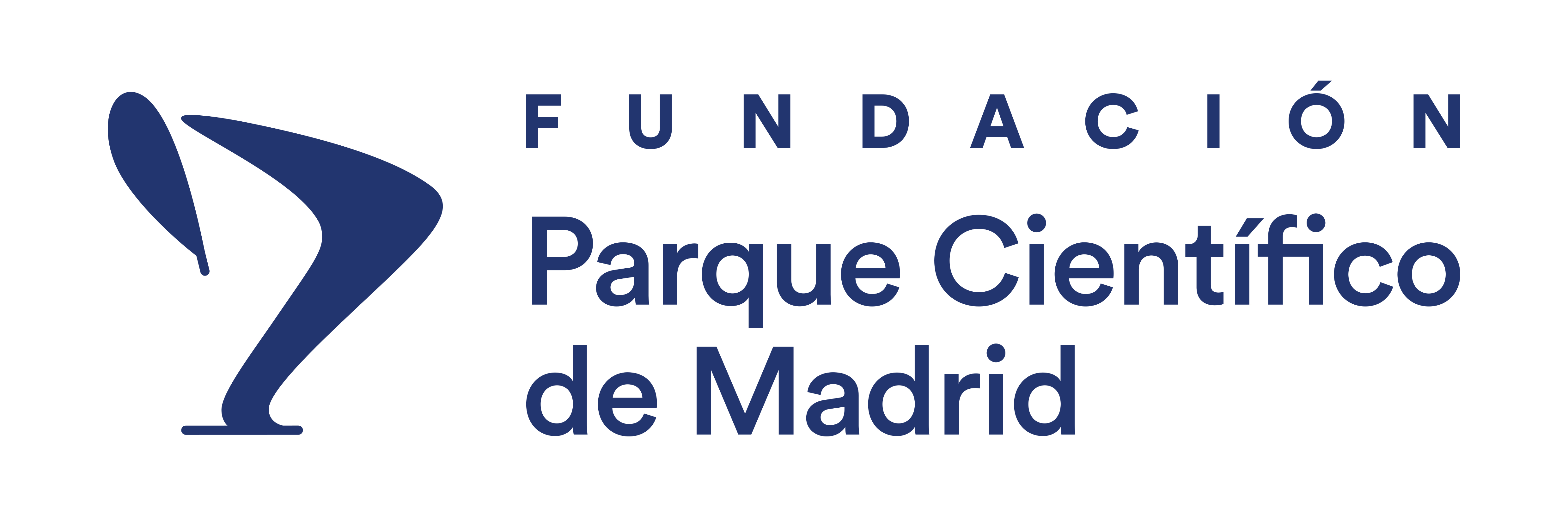 FPCM_logo_color_horizontal.jpg