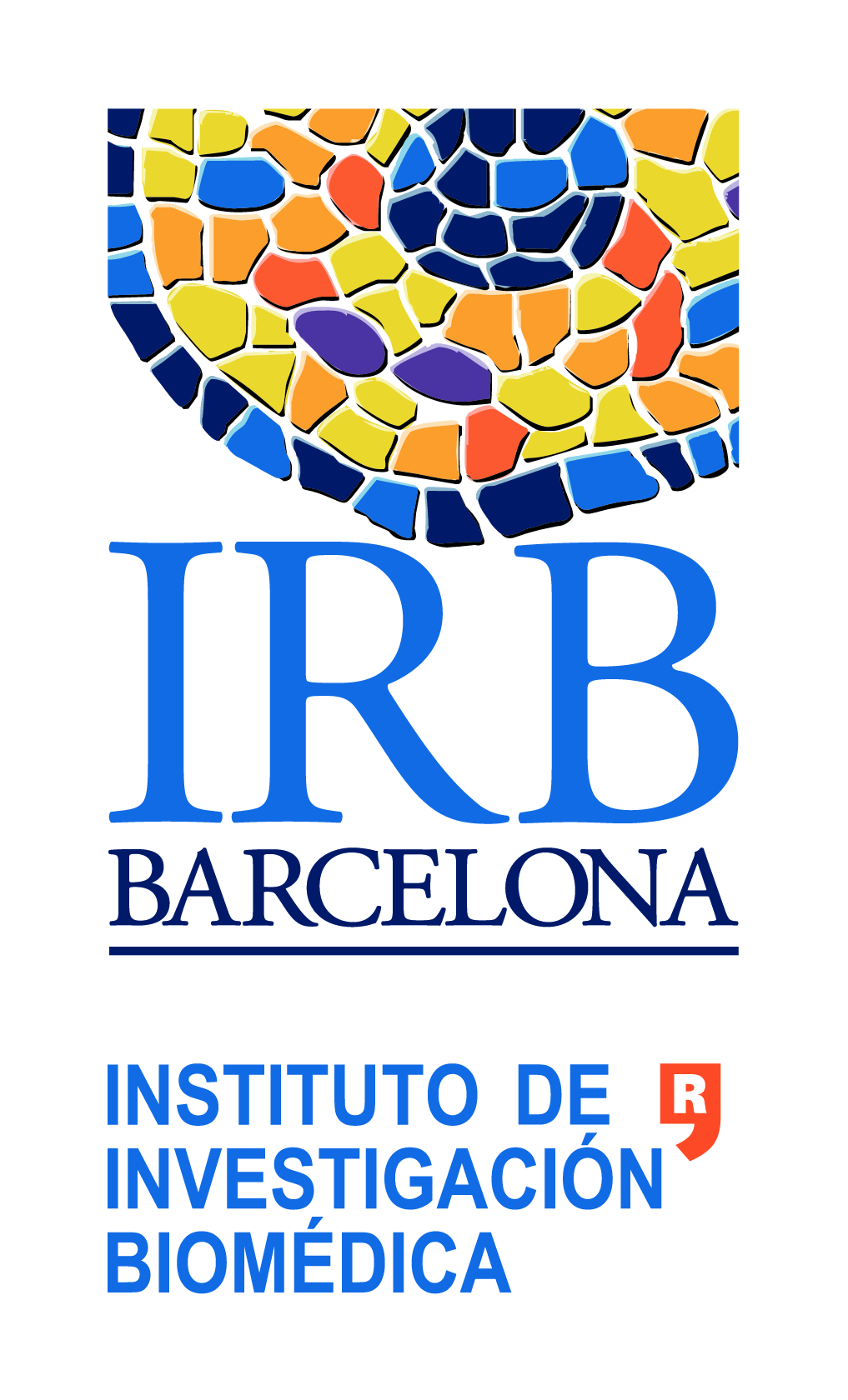 IRB BARCELONA.png