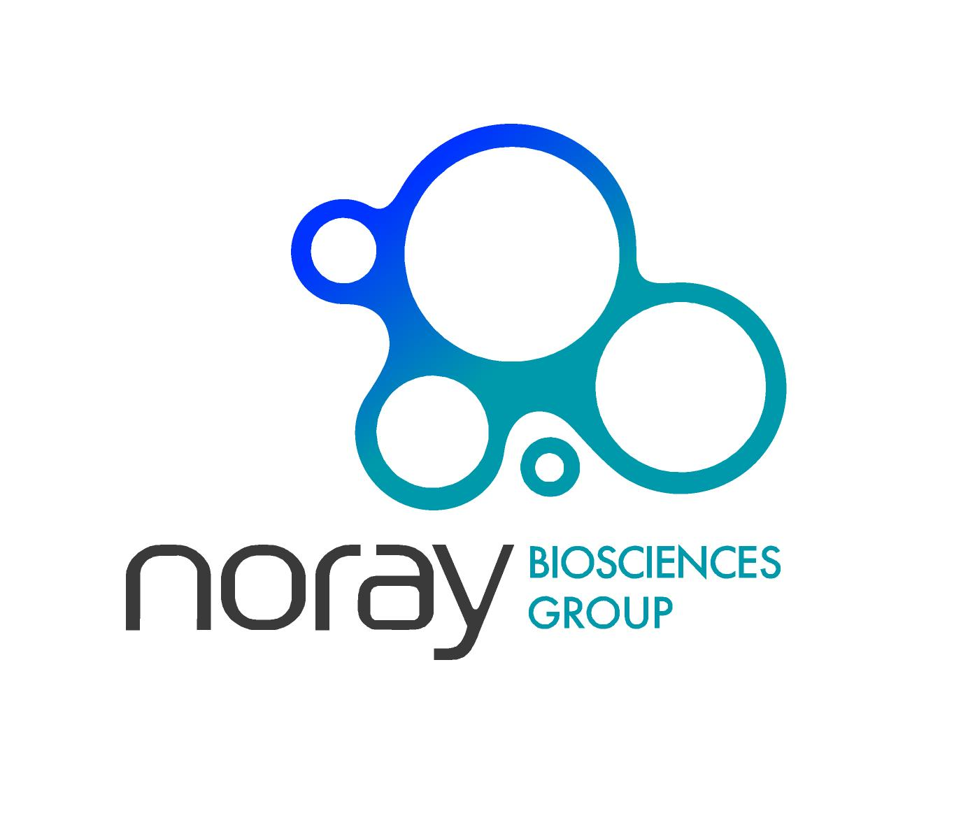 Noray Biosicience.jpg