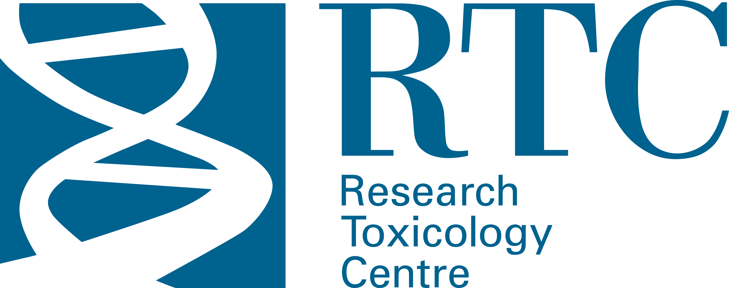 Research Toxicology Centre_logo.jpg