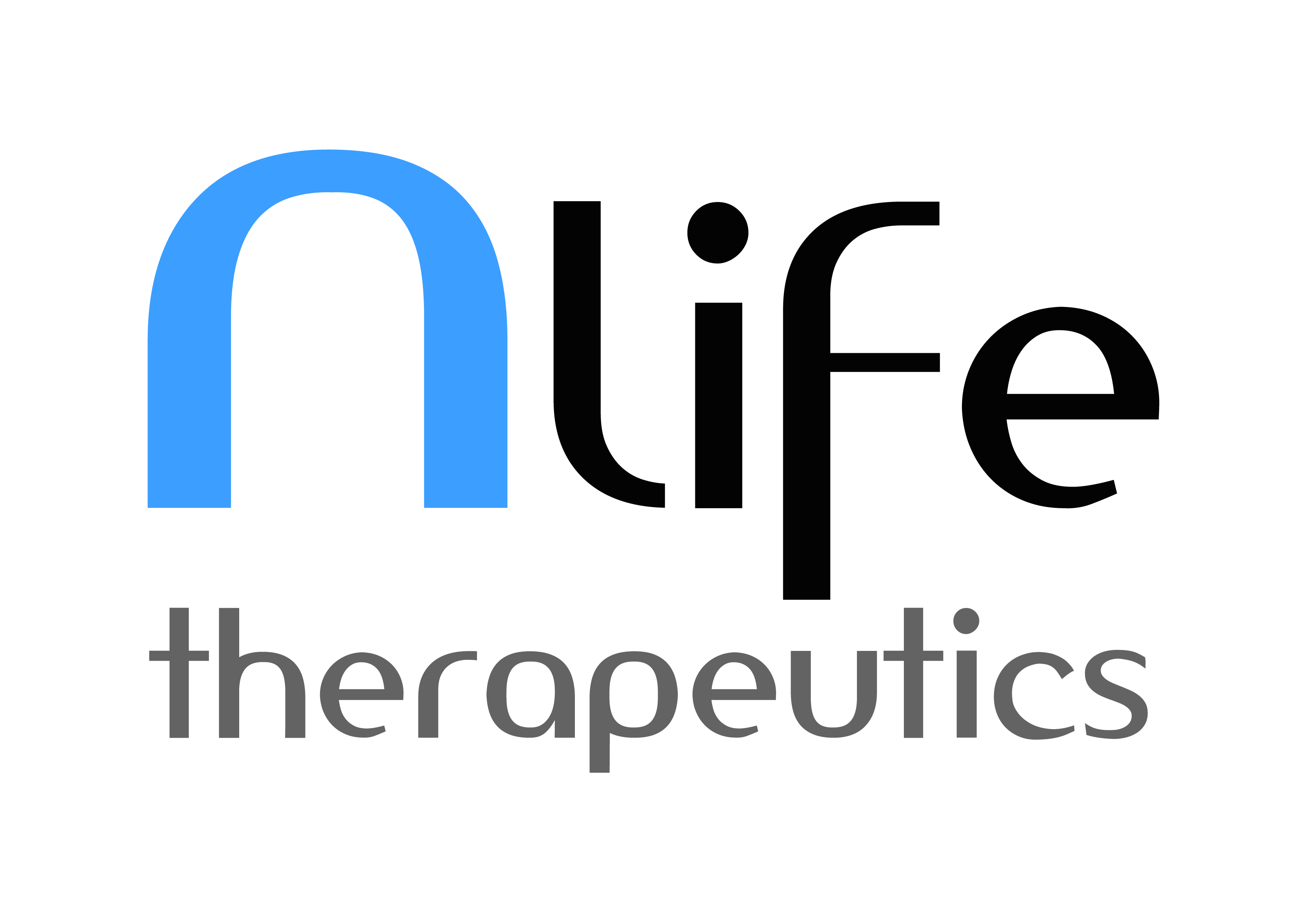 nlife_therapeutics.jpg