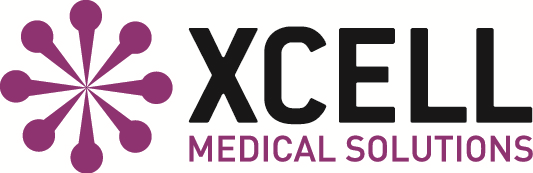xcell logo.png