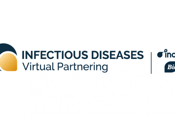 Infectious Diseases Virtual Partnering