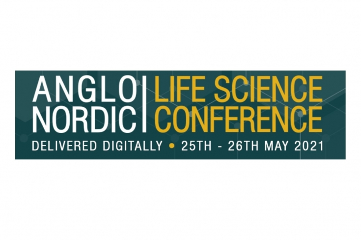Anglo Nordic Life Science
